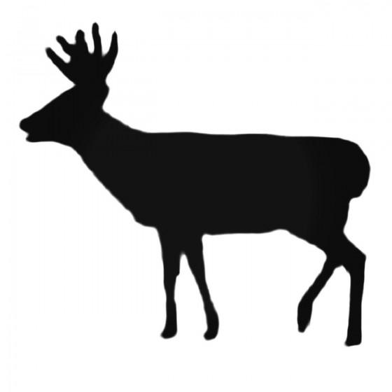 Deer Hunting S Style 530...