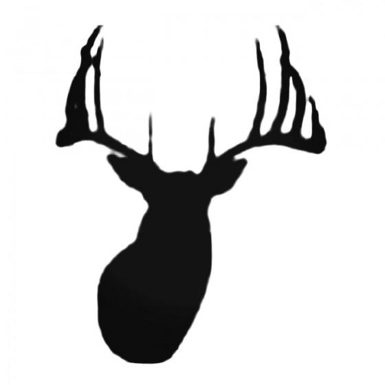 Deer Hunting S Style 533...