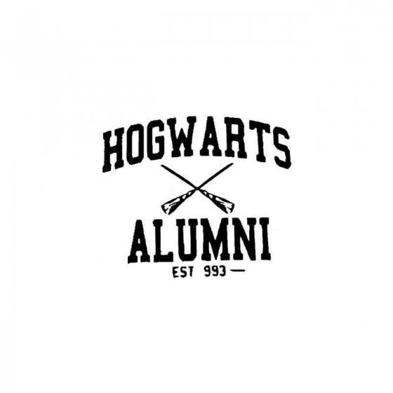 Details About Hogwarts...