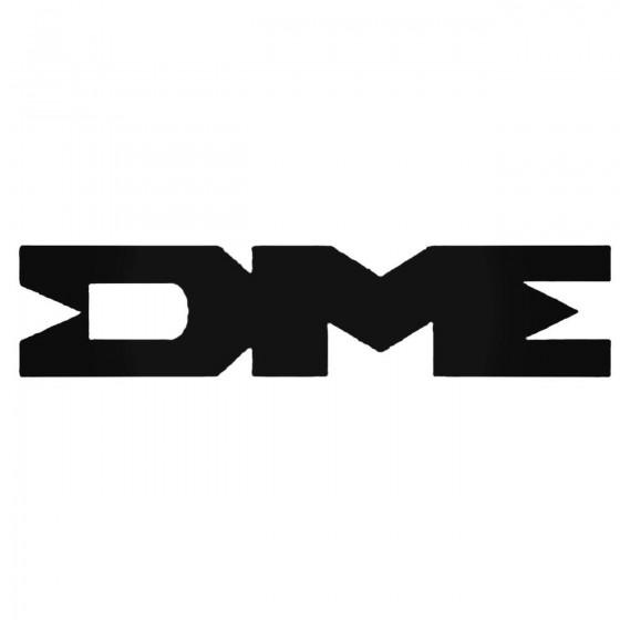 Dme Design Motorsports...