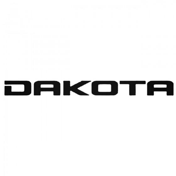 Dodge Dakota Aftermarket...