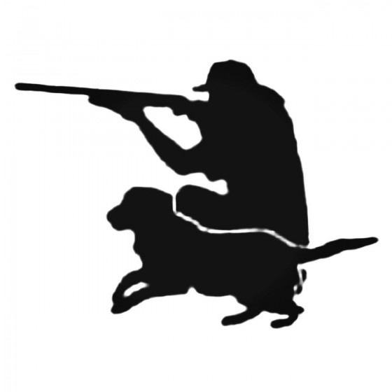 Dog S Style 413 Decal Sticker