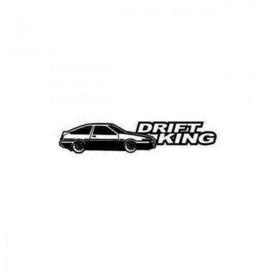 Drift King Jdm Japanese 1...