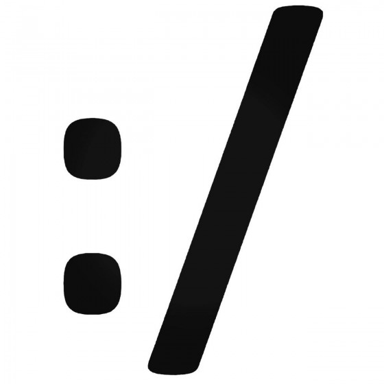 Embarrassed Smiley Symbols...