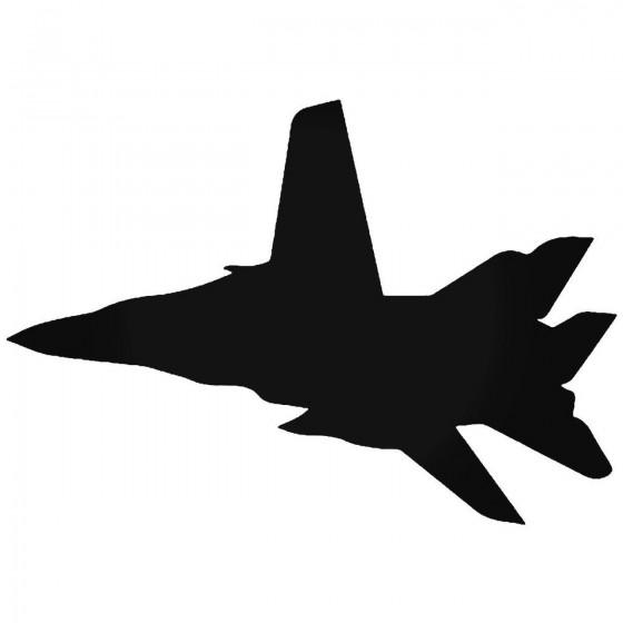 F 14 Tomcat Fighter Jet...