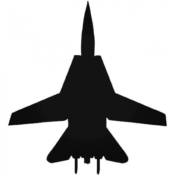 F 14 Tomcat Gruman Fighter...