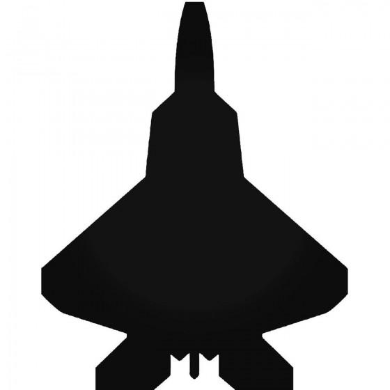 F 22 Raptor Fighter Jet...