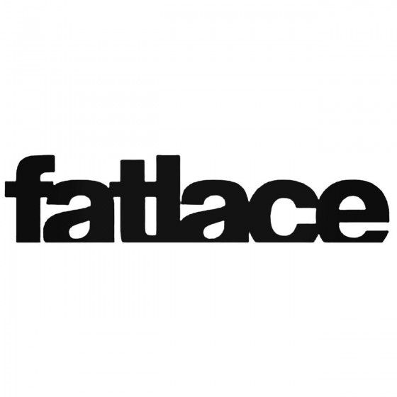 Fatlace Jdm Japanese 4...