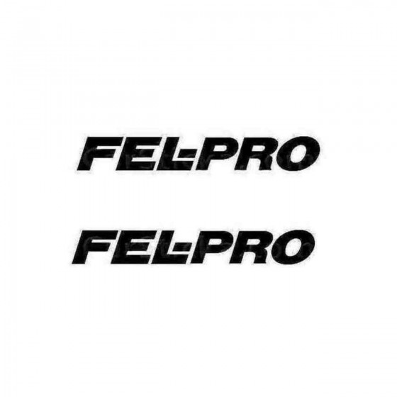 Fel Pro Gaskets And Seals...