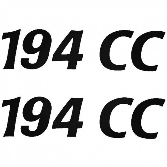 Cobia S 194cc Boat Kit...