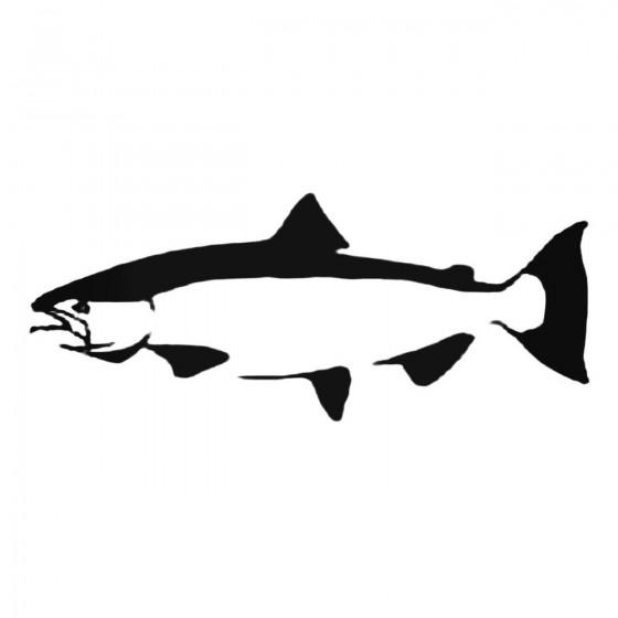 Fishing S Fish S Style 518...