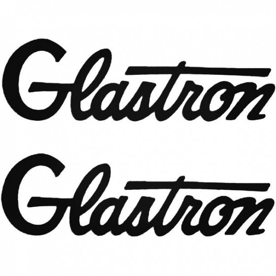 Glastron Classic Style Boat...