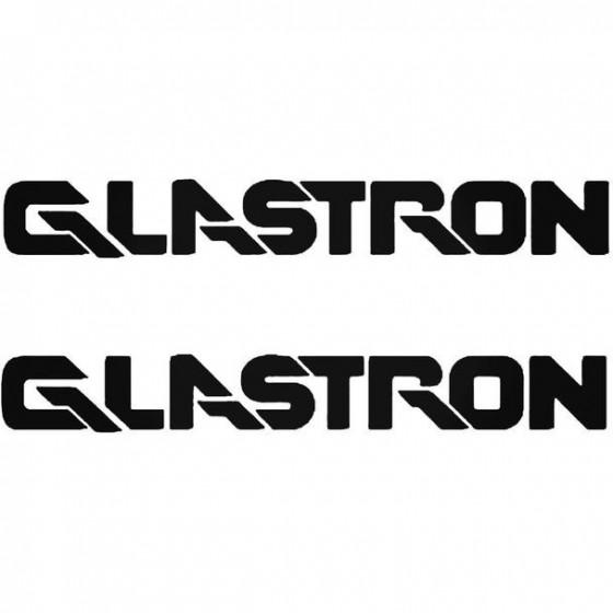 Glastron Style 2 Boat Kit...
