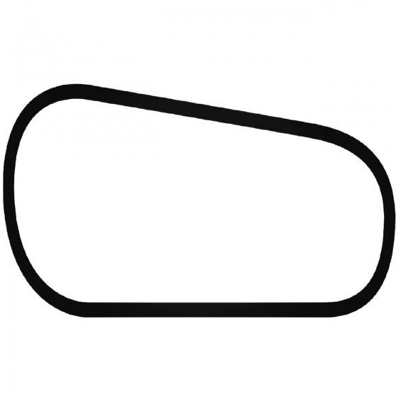 Gateway Motorsports Park...