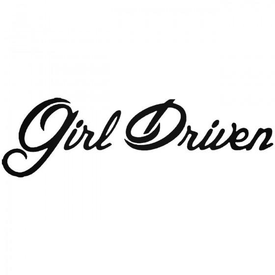 Girl Driven Jdm Japanese...