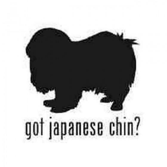 Got Japanese Chin Toy Dog 1...