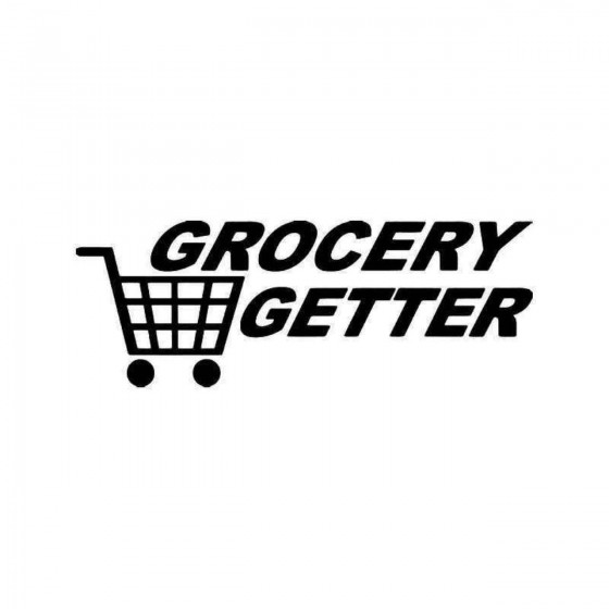 Grocery Getter Jdm Japanese...