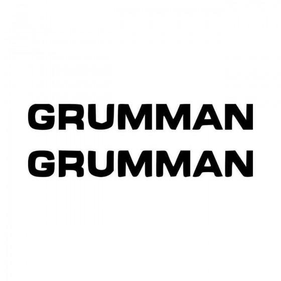 Grumman Boat Kit Vinyl...
