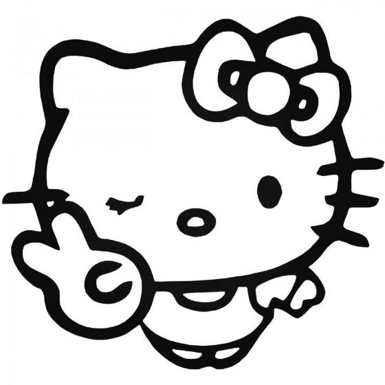 Hello Kitty S Hello Kitty...