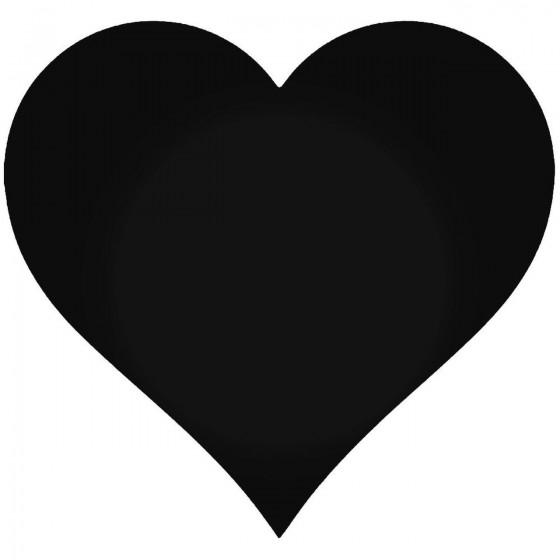 He Love Valentine Vinyl...