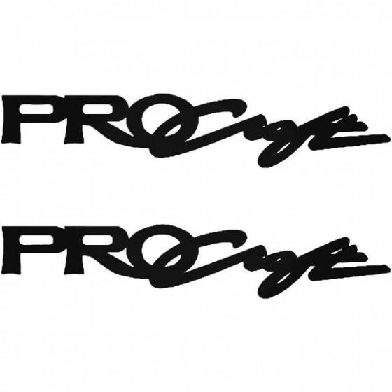 Tracker Marine Pro Craft S...