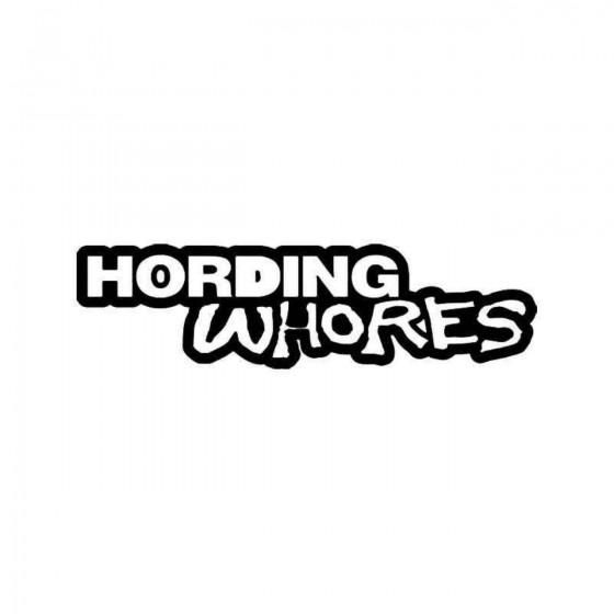 Hording Whores Jdm Japanese...