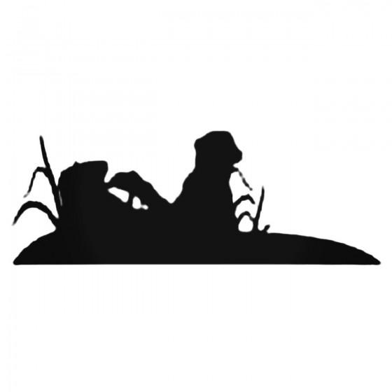 Hunters Amp Guns Style 461...