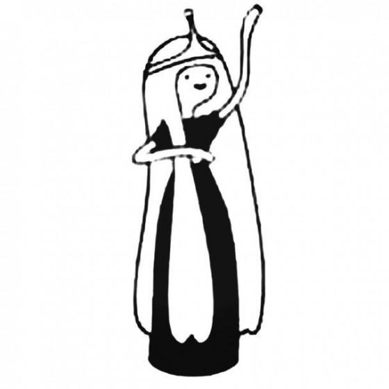 Adventure Time Princess...