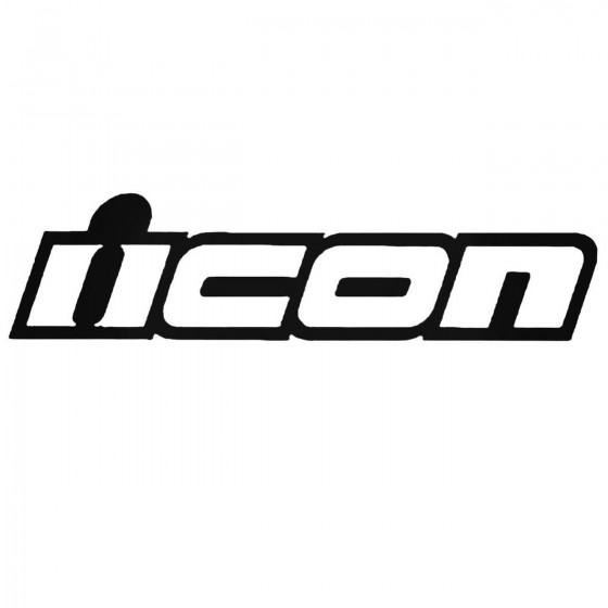 Icon Gear Motorcycle Set...