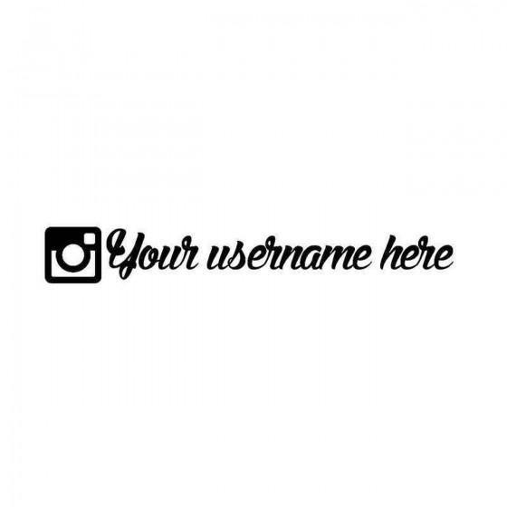 Ig Your Username Here Vinyl...