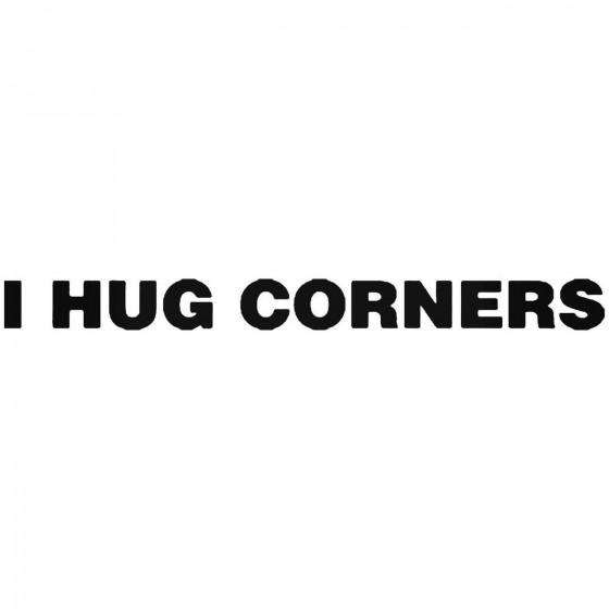 I Hug Corners Jdm Japanese...