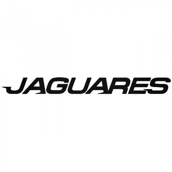 Jaguares Chiapas Mexico...
