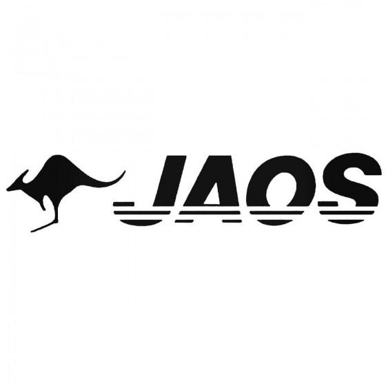 Jaos Truck Accessories S...
